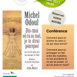 OdoulConf2017